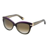 MARC JACOBS MJ 468/S 0MN57IF